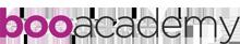BooAcademy – Dijital Pazarlama Eğitimleri
